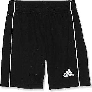adidas Sportshorts voor kinderen Core18 Tr Y-cv3996