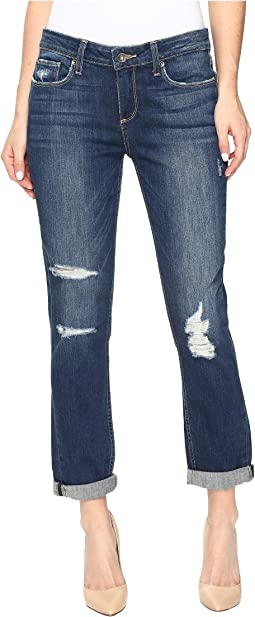 Anabelle Slim in Lala Destructed