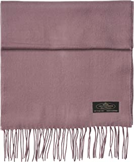 Best women's oversized scarf Reviews