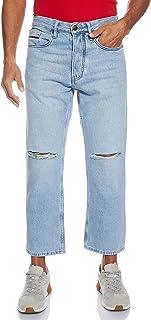 Tommy Hilfiger Men's Dm0Dm04586 Jeans