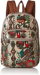 Sakroots Basic Backpack