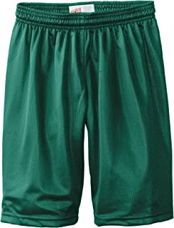 Best youth green shorts Reviews