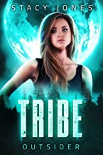 Best the chosen the tribe Reviews