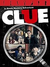 clue movie 2014