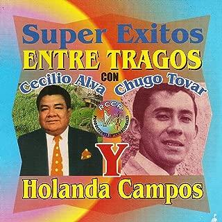 Medley: Por Equivocación / Carnaval en Mi Alma / Yo Te Perdono / Ayudame Dios Mio / Sin Rumbo / Camas Separadas / Injusticia / Busco Tu Recuerdo / Celos / Niegalo / Temeridad
