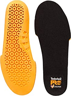Best timberland pro insoles Reviews