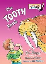 dr seuss dentist