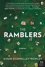 Best a rambler's life Reviews