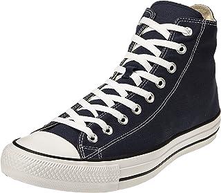 Converse Chuck Taylor All Star Hi Top, Zapatillas Unisex Adulto