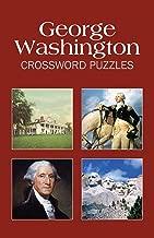 george washington crossword