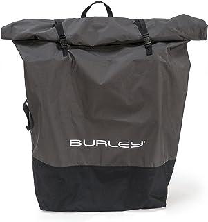 Burley Design Trailer Storage Bag