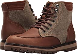 Lacoste - Montbard Boot 417 1 Cam