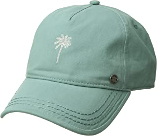 Women's Next Level Baseball Hat