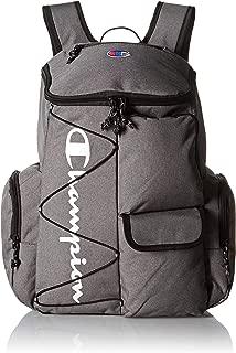 Champion Unisex Forever Champ Utility Backpack