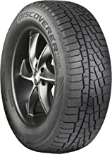Cooper Discoverer True North Studless-Winter Radial Tire - 225/60R17 99T