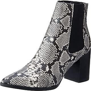 BILLINI Women's Arcadia High Heel Boot
