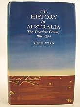 The History of Australia: Twentieth Century