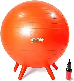 ball furniture legs