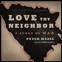 Best hot neighbor stories Reviews