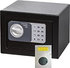 Time Lock Safe Countdown (Small)