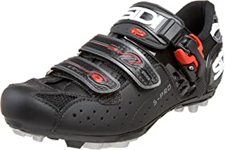 Sidi Dominator 5 Cycling Shoe