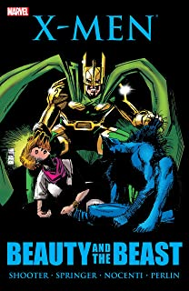 Best beauty and the beast marvel Reviews