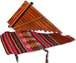 andean instrument