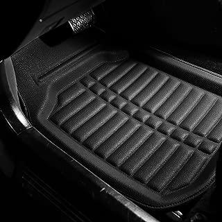 Best volkswagen floor mats oem Reviews