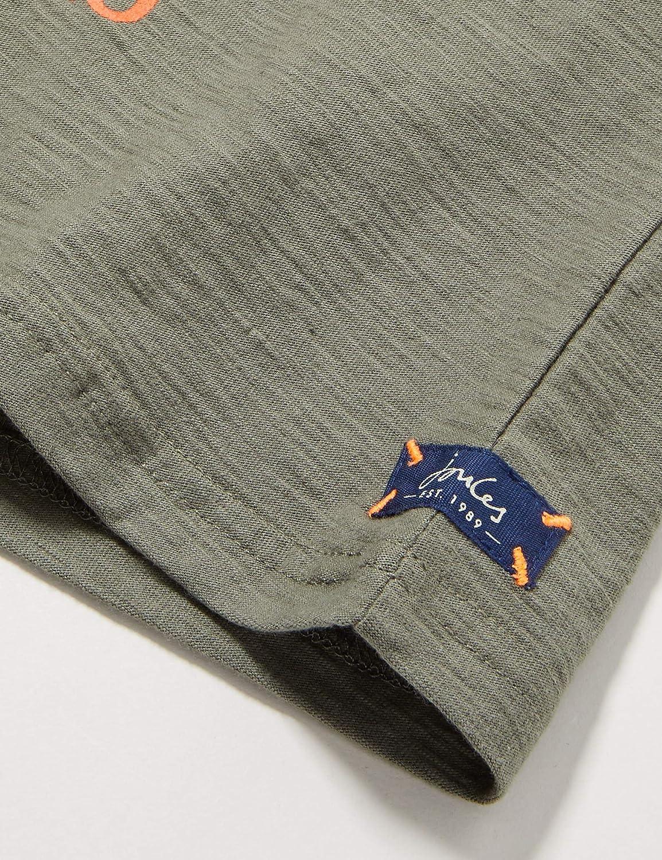 Joules Boys Raymond T-Shirt