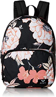 Roxy womens Always Core Small Backpack Backpacks