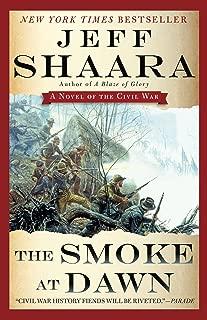 Best jeff shaara books in order Reviews