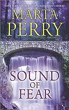 Sound of Fear (Echo Falls Book 2)