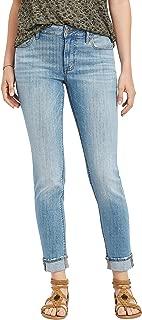 Best maurices boyfriend jeans Reviews