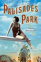 Best alan parks author Reviews