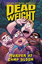 Dead Weight (English Edition)