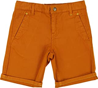 Billybandit Kids Bermuda Shorts, Unique, 12A