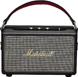 [(マーシャル キルバーン) Marshall KILBURN ] [Marshall マーシャル KILBURN キルバーン Bluetooth対応スピーカー(4091189)] (並行輸入品)