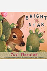 Bright Star Kindle Edition
