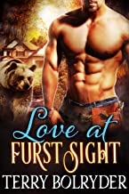 Love at Furst Sight (Built Fur Love Book 1)