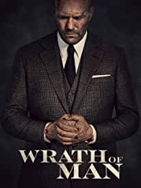 WRATH OF MAN arrives on Digital June 29 and on Blu-ray, DVD July 13 from Warner Bros.