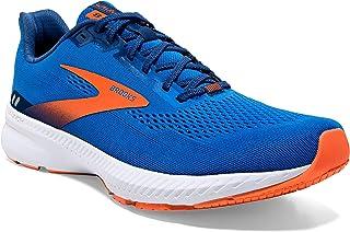 Brooks Launch 8 Voor mannen. Hardloopschoenen