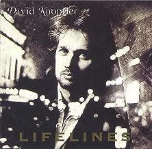 Best david knopfler lifelines Reviews