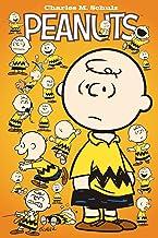 Peanuts 6: Klotzkopf (German Edition)