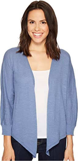 Fresh Produce - Piper Draped Cardigan