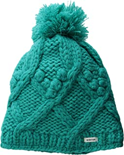 Burton - Chloe Beanie (Little Kids/Big Kids)