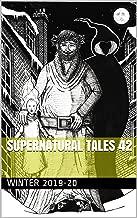 "Atlan 247: Befreiungsaktion Tekayl: Atlan-Zyklus ""Der Held von Arkon"" (Atlan classics) (German Edition)"
