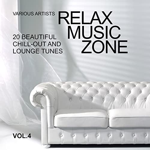 Ada (Original Mix) by The Lounge Sunset on Amazon Music ...