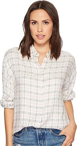 Paige - Delisa Shirt