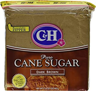 Best brown sugar market price Reviews