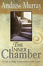 Best the inner chamber Reviews
